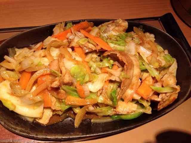 豚肉野菜味噌炒め2.jpg