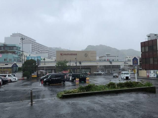 豪雨2.jpg