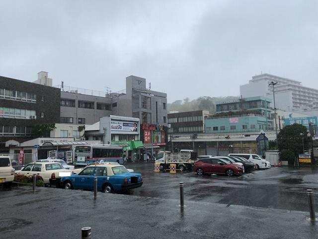 豪雨3.jpg