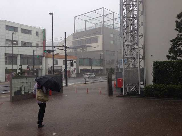 豪雨の町田市2.jpg