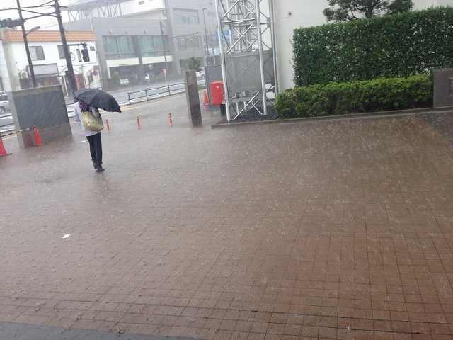 豪雨の町田市3.jpg