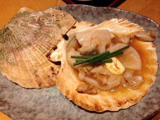 貝焼き味噌1.jpg
