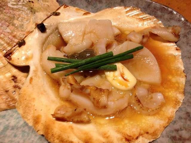 貝焼き味噌2.jpg