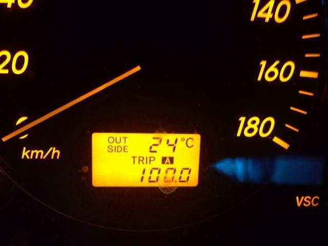 走行距離100km.jpg
