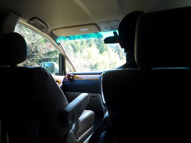 車中.jpg