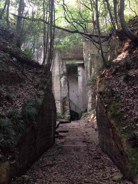 迷宮への入口2.jpg