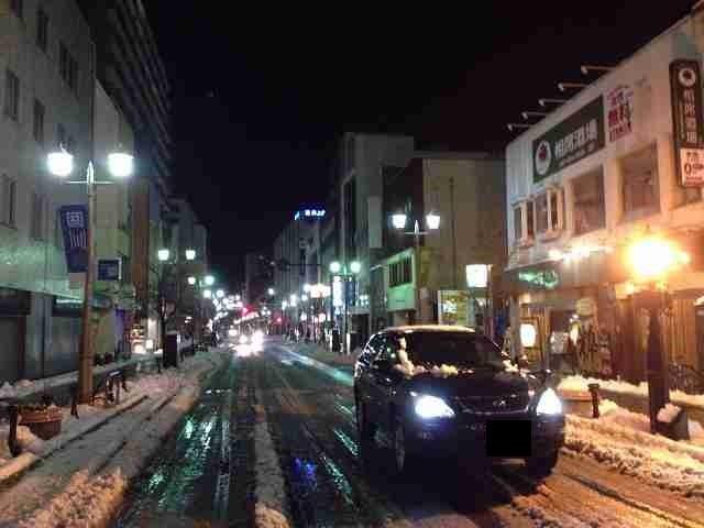 連雀町2.jpg