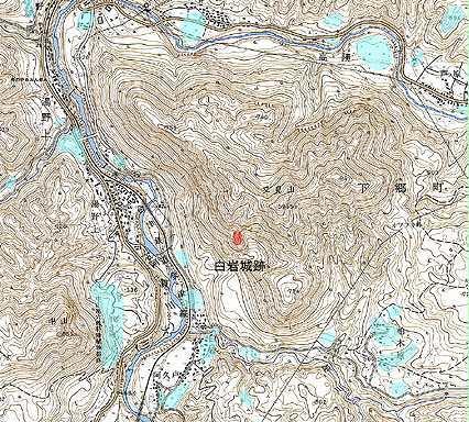 遺跡データベース1.jpg