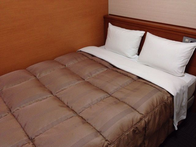 部屋2.jpg