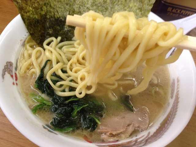 酒井製麺.jpg