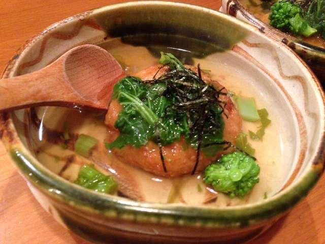 里芋饅頭2.jpg