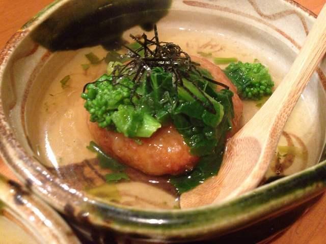 里芋饅頭3.jpg