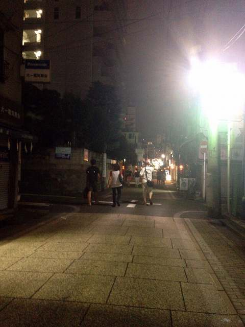 野毛の夜2.jpg