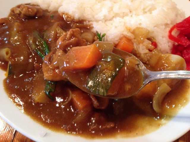 野菜カレー3.jpg