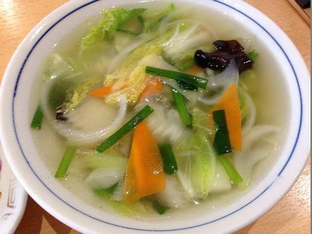 野菜スープ1.jpg