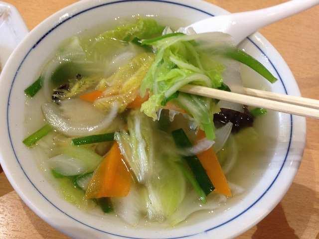 野菜スープ3.jpg