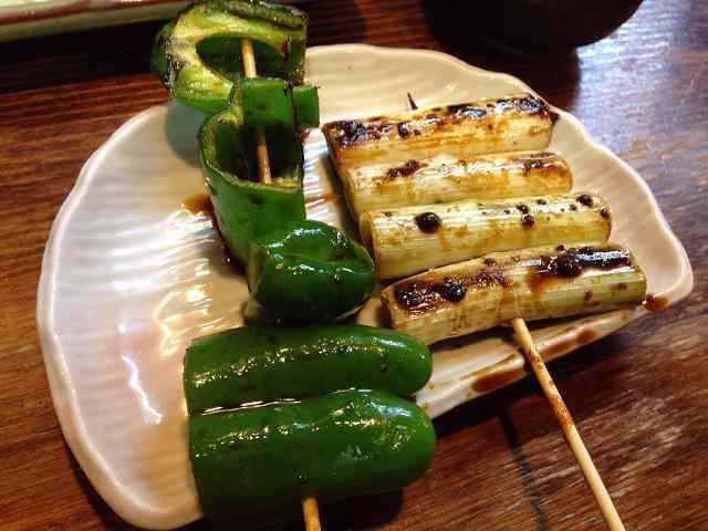 野菜串タレ.jpg