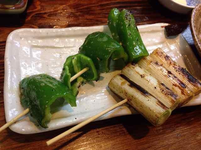 野菜串塩.jpg