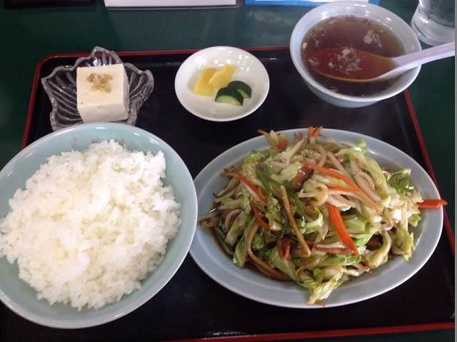 野菜炒め1.jpg
