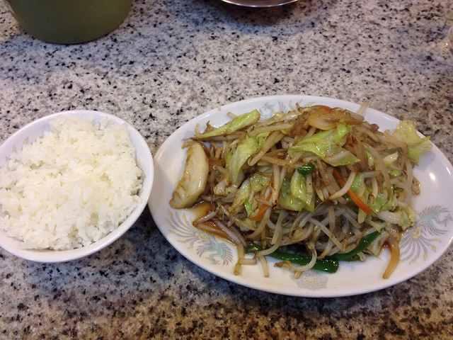 野菜炒めセット.jpg