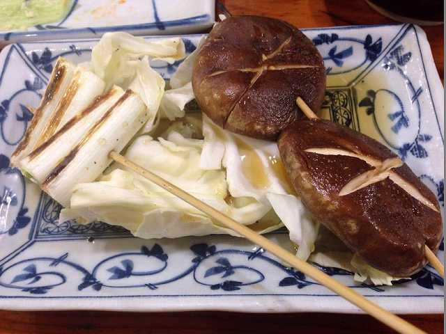 野菜焼き1.jpg