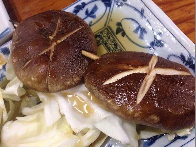 野菜焼き2.jpg
