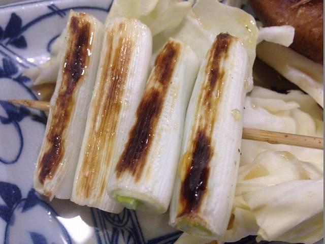 野菜焼き3.jpg