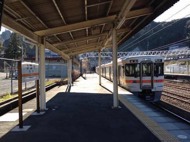 金谷駅.jpg