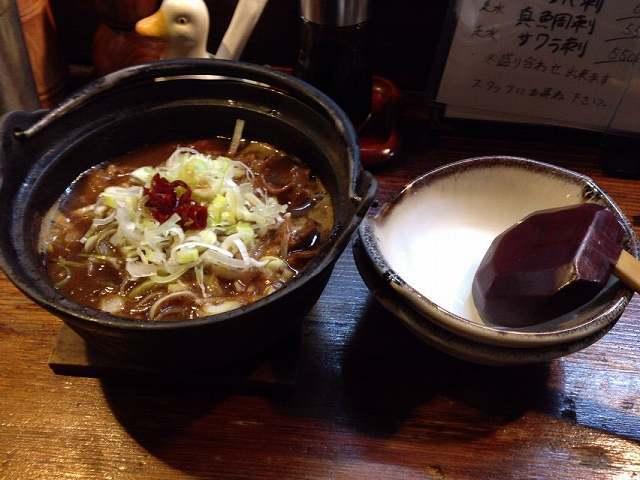 鉄鍋1.jpg
