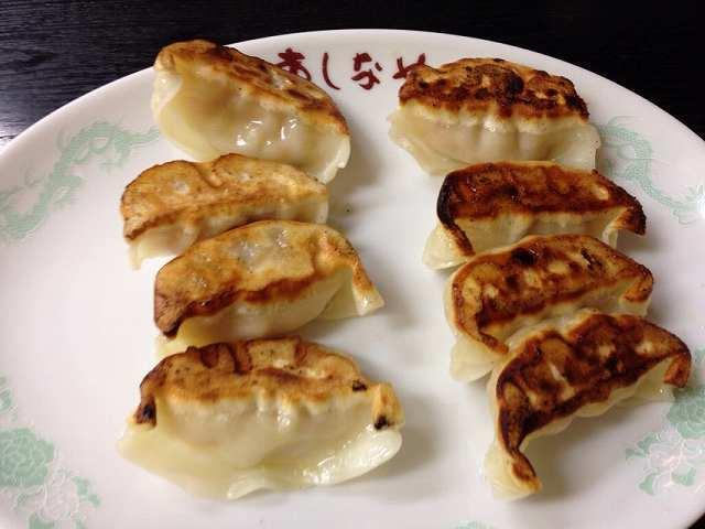 鎌倉餃子1.jpg