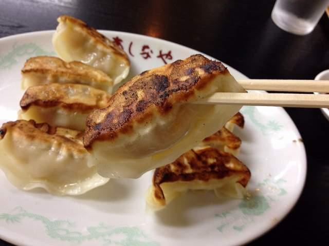 鎌倉餃子2.jpg