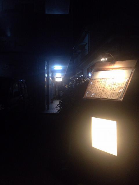 闇に光る11.jpg