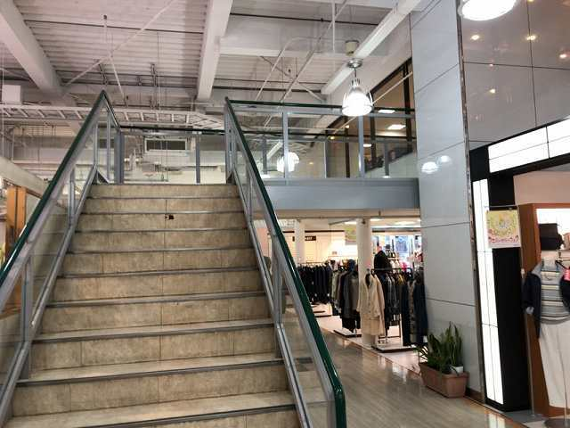 階段と陸橋?.jpg
