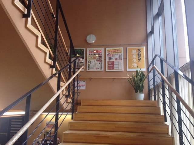 階段を上がる1.jpg