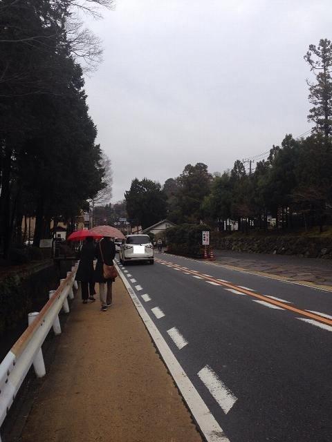 雨の昼2.jpg