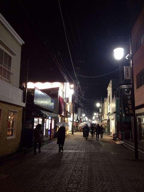 雨の鎌倉.jpg