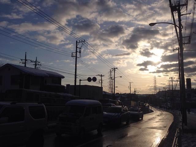 雪の翌朝.jpg