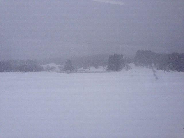 雪景色5.jpg