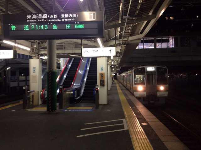 電車がきた.jpg