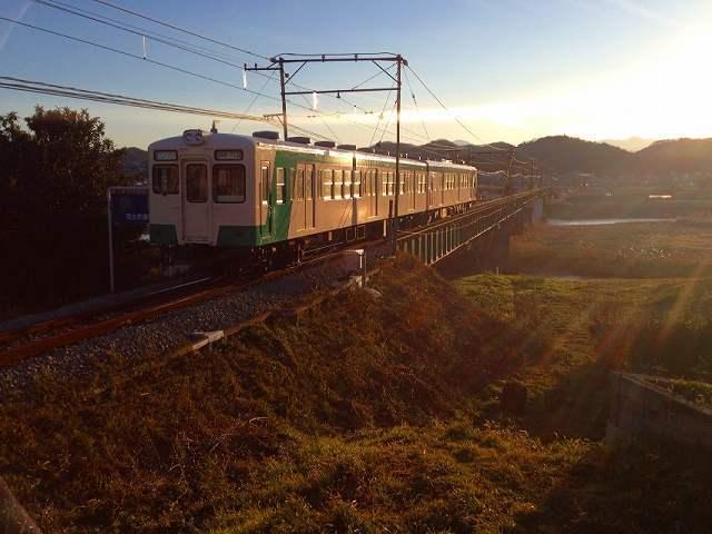 電車が来た10.jpg