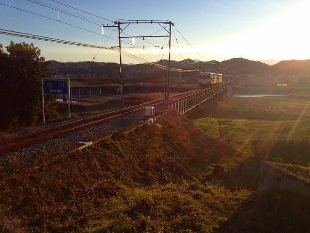 電車が来た3.jpg