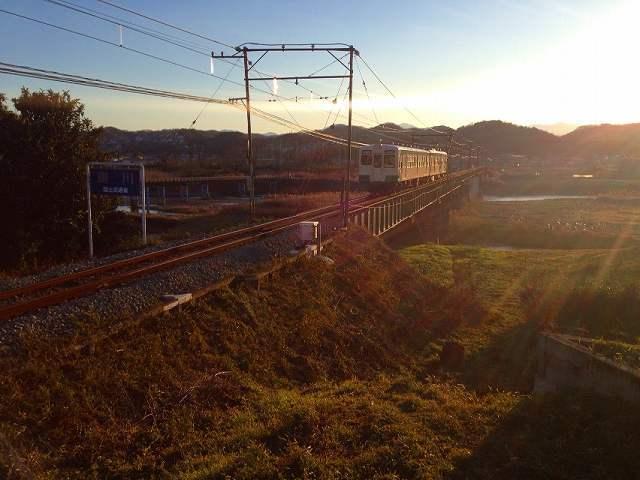 電車が来た5.jpg