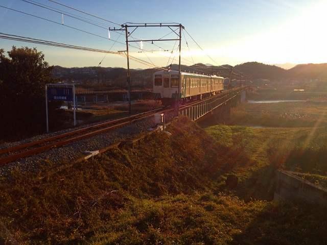 電車が来た7.jpg