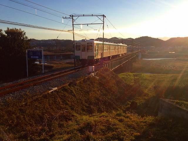 電車が来た8.jpg