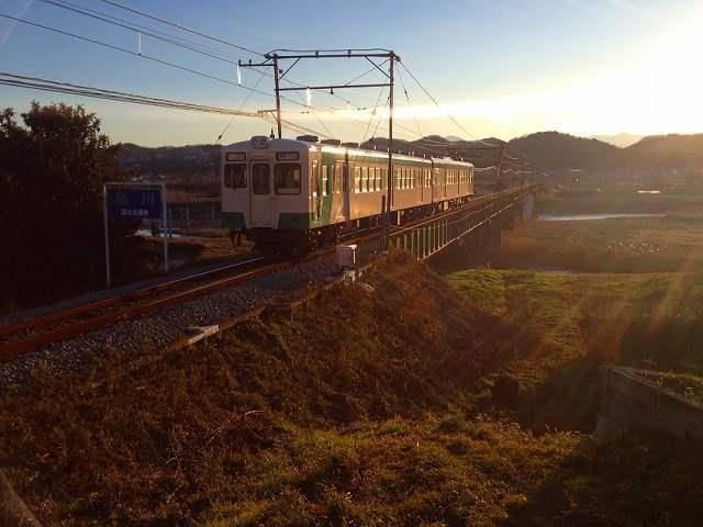電車が来た9.jpg