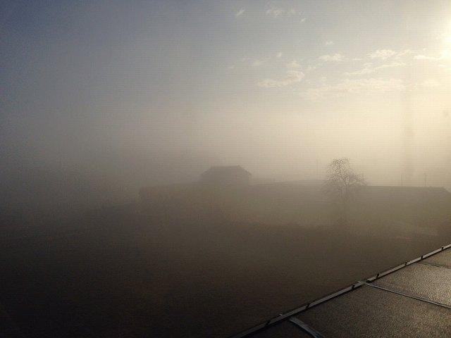 霧2.jpg