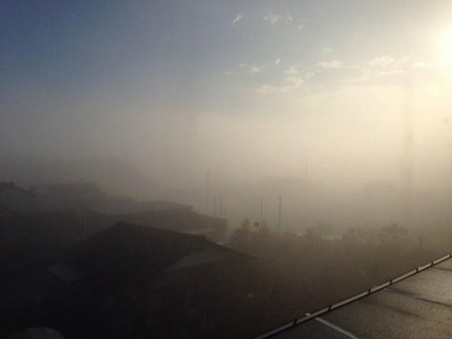 霧3.jpg