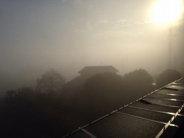霧4.jpg