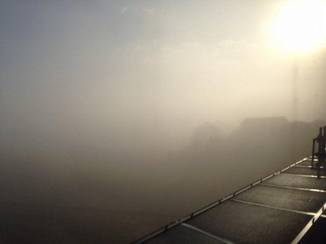 霧5.jpg