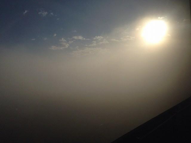 霧6.jpg